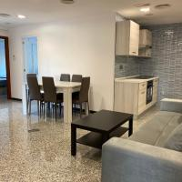 Luxurious 5 Bedroom Apartment in Moncloa-Aravaca