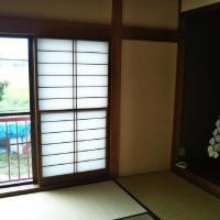 Iiyama - Hotel / Vacation STAY 55487、飯山市のホテル
