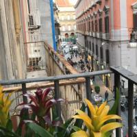 Base Napoli Plebiscito