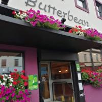 The butterbean b&b