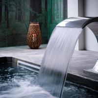 Europe Haguenau – Hotel & Spa