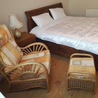 New Sunview Guest House
