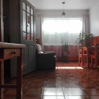Hostal Valdivia