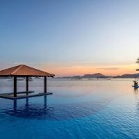 Porto Bali - Resort Mercure