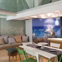 Rottacapozza Luxury Suite