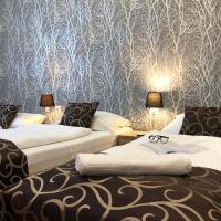 Podhalanin noclegi, hotel in Wadowice