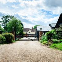 Baileys Farm