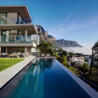 CB-ONE Luxury Stay, hotel in Camps Bay, Cape Town