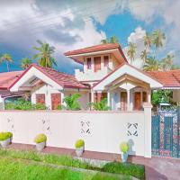 Palm Grove Homestay