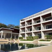 Aranya Resort Koh Lanta