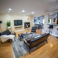 Xenia Homes- Stay @ Hollywood Celebrity's Home