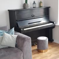 Apartament Piano