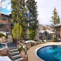 Aspenwood, a Destination by Hyatt Residence, hotel in Snowmass Village