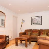 Beautiful Ground Floor 2 Bedroom Flat In Tufnell Park