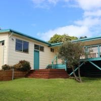 Beach House @ Smiths Beach