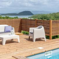 SeaSide & SeaCove Villas