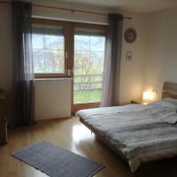 Ferienwohnung Mariella, hotel in Hart im Zillertal