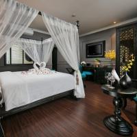 Grande Collection Hotel & Spa