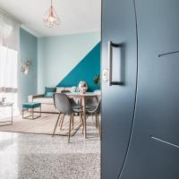 Boutique Apartments Collection-L'attimo Fuggente