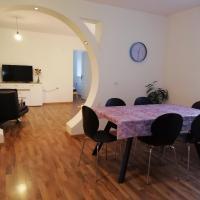 Land Wohnung, Hotel in Gratkorn