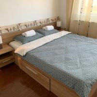 Pietroasa Apartment 60, hotel din Apahida