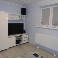 Apartament Szczawno-Zdrój -Wałbrzych