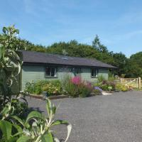 The Potting Shed And The Garden Shed Self Catering