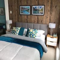 Bahamas Suites by Azure Urban Resort Residences