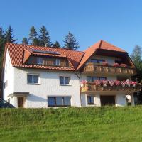 Haus Marianne Schmelzle