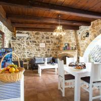 Villa Epimenidis