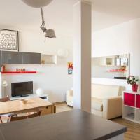 Milano Friendly Home