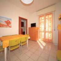 Buona Vacanza, hotel in Borghetto Santo Spirito