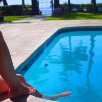 Lahaina Shores Beach Resort, a Destination by Hyatt Residence