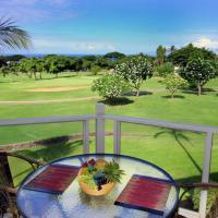 Wailea Grand Champions Villas, a Destination by Hyatt Residence