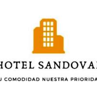Hotel Sandoval