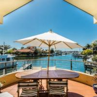 A Mariners Place - BEST location in town!