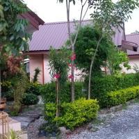 Numhom Resort โรงแรมในBan Nong Chum Saeng