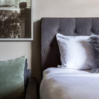 Paddington apartment, Escape in Luxury, hotel en Paddington, Sídney