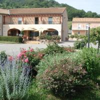 Hotel Restaurant Les Chataigniers