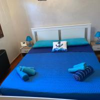 Azul house - A pochi passi dal mare e dalla natura