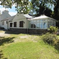 Reayrt Aalin Self Catering Holiday Accommodation