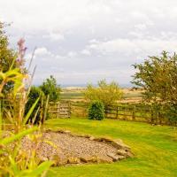 Sebright Cottage, Borrowby Farm Cottages