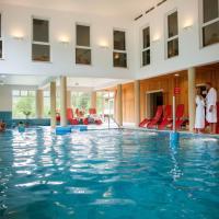 Lobogo Resort