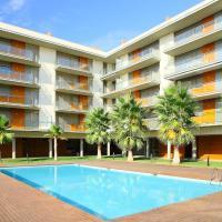 Apartment Orbis