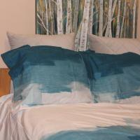 Business Room, hotel near Kingston Airport - YGK, Kingston