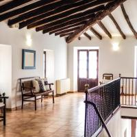 Can Font, hotel en Sineu