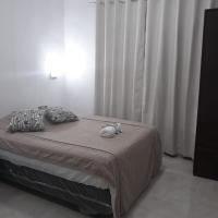 Las Salinas Hostal, hotel near Silvio Pettirossi International Airport - ASU, Luque