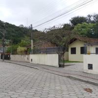 Casa Geraldo e Silva