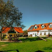 Winzerhof Strablegg