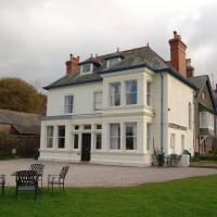 Muncaster Cottages